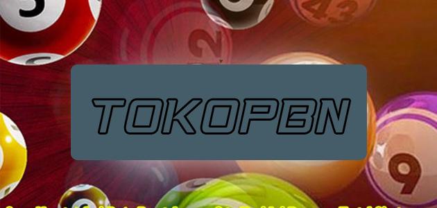 Gampang Memperoleh Jekpot Togel Singapura Online